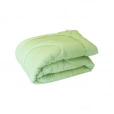 Силиконовое одеяло для студентов 140х205 см