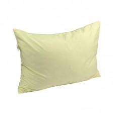 Подушка силиконовая 50х70 см для строителей и рабочих