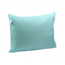 Подушка силиконовая 50х70 см для студентов - от 2 шт