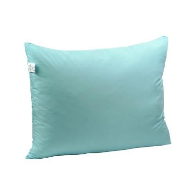 Подушка силиконовая 50х70 см для студентов - от 5 шт