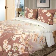 Секреты проверки постельного белья