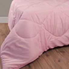 Одеяло силиконовое облегченное Ярослав 170х205