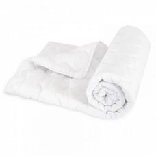 Одеяло силиконовое для отелей My dream 140х205