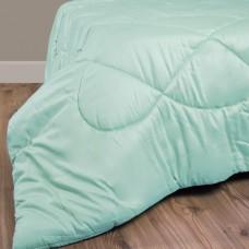 Одеяло силиконовое облегченное Ярослав 190х210