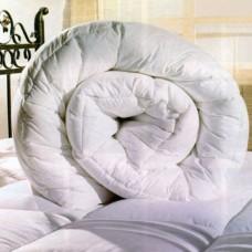 Одеяло силиконовое Ярослав (бязь) 140х205