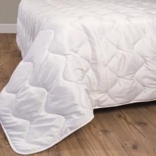 Одеяло силиконовое Ярослав (поликатон) My dream 190х210