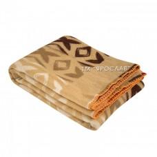 Одеяло для любого сезона