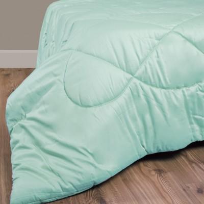 Одеяло силиконовое Ярослав (бязь) 190х210