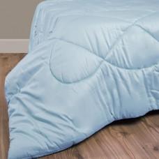 Одеяло силиконовое облегченное Ярослав 210х230