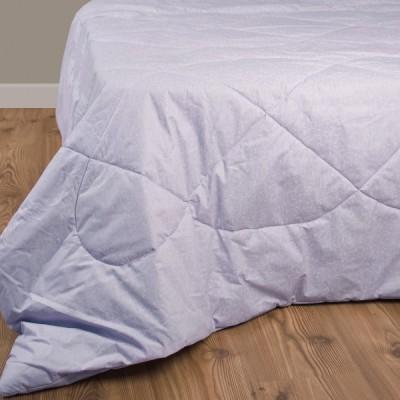 Одеяло овечье облегченное Ярослав 190х210