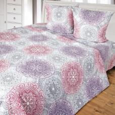 Комплект постельного белья Ярослав бязь 1,5-спальный br111