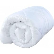 Одеяло силиконовое Эконом для больниц 140х205