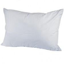 Подушка силиконовая для отелей 50х70