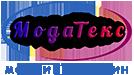 Модный интернет-магазин МодаТекс
